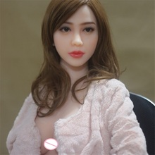 165cm doll small breast sex doll tpe silicon love dolls sex toy body man xxxx sex photo