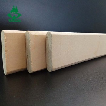 WADA lows price lvl plywood bed slats for bed