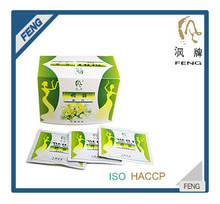 health care products distributors -Sliming <strong>tea</strong>