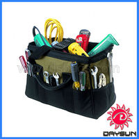 Cheap Electrician tool bag tool case