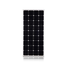 Shenzhen Factory Solar Panel 250w 260w 300w 330w Mono/Poly Solar Panel Wholesale With Aluminun Solar Panel Frame
