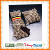 export japanese yarn blanket manufacturer