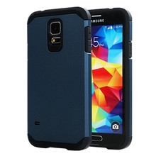 Slim colorful armor cover case for samsung galaxy s4,for samsung galaxy s4 case