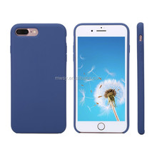 2017 unique free sample phone case for iphone7 made in China with good quality