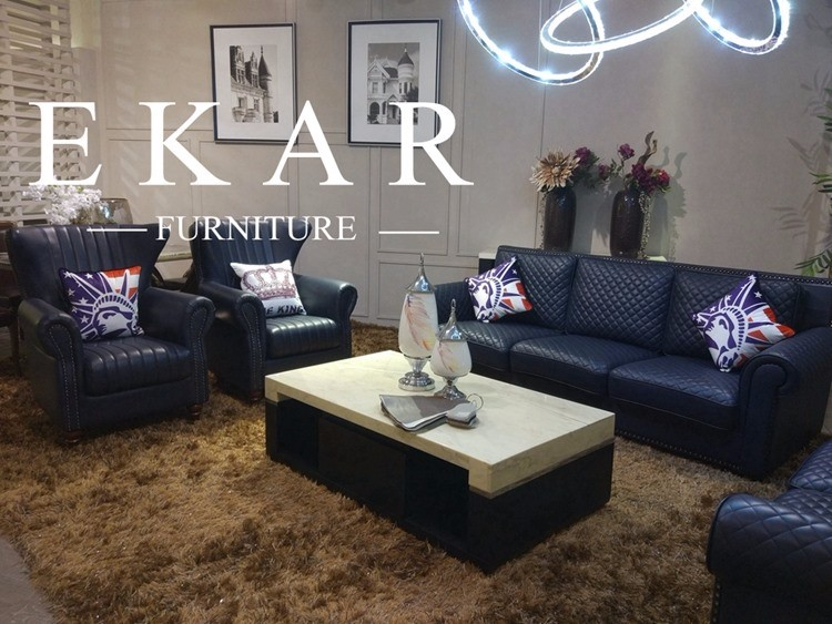 Malaysia Billig Wohnzimmermbel Mischfarben Sofa Set Designs