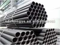 europe carbon steel seamless pipe price liachemg shan dong