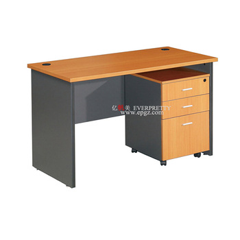 Chinese supplier hot sale sexy japanese teacher pictures of wooden computer table high tech computer desks