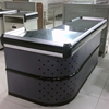 /product-detail/retail-supermarket-cashier-desk-checkout-counter-60400550100.html