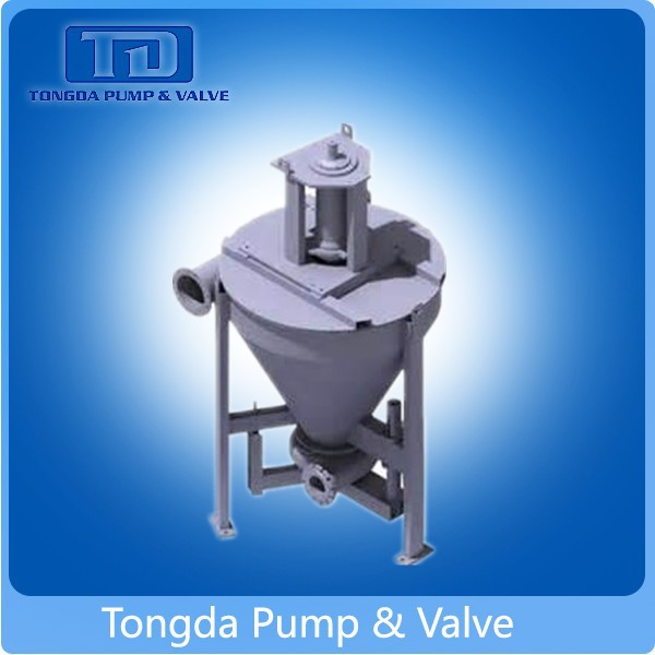 foam transfer pump foam pump froth pump