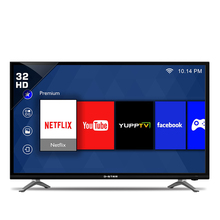 32 inch smart uhd 8k tv 85 inch led