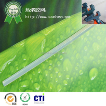 Good adhesion strength promotional glue stick brands