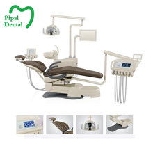 Popular Dental Equipment Chair Unit Used For Clinic Best Selling