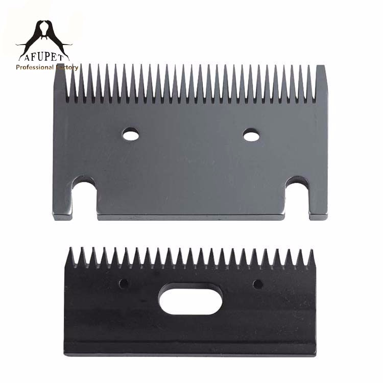 professional horse hair clipper blade for wholesale