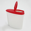 /product-detail/new-design-hot-sale-10-litre-bulk-food-plastic-container-60753128973.html