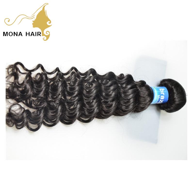 Mona Hair Company Best Virgin Hair Extensions Vendors Buy Best