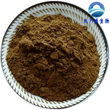 Hot sale natural green tea extract weight loss,green tea extract capsules,green tea extract powder
