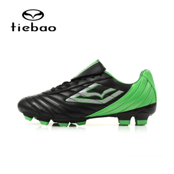 Tiebao Hot Football Soccer shoes Sport Shoes Men's Shoes
