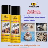 AUTOKEM Super paint remover