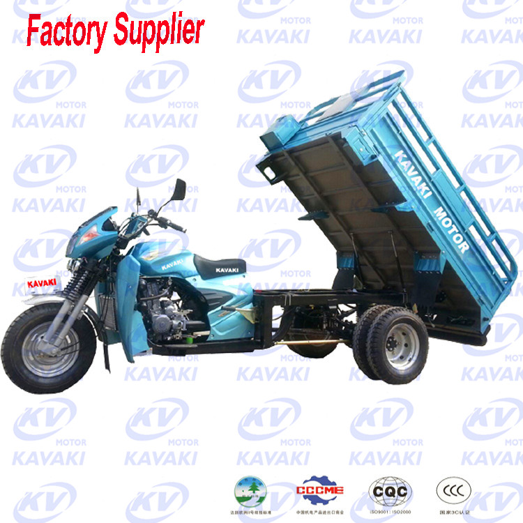 2014 hot sales 150cc three wheel motorcycle New Design Guangzhou Factory direct sales 3 wheel motorcycle