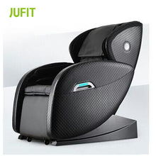 Hot Selling L Track Full Body Massage Chair JFF061M