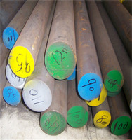 Stainless steel bar AISI301 SUS301 round bar made in china