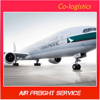 cheap air freight rates from nanning to London - Chris (skype: colsales04)
