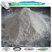 High-quality silver white pearl pigment ceramic powder titanium dioxide