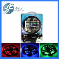 5730 20m rgb 5050 led strip 20m led lights stripes