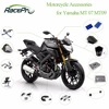 Wholesale Chinese Motorcycle Accessories For Yamaha