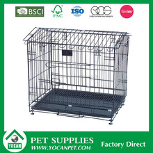 pet plant Fast supplier professional dog cages