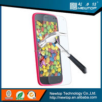 2013 wholesale mobile phone accessory for Sony Xperia Z,cellular accessories with new designs 2013