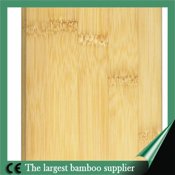 Specialization in manufacture how to make bamboo flooring