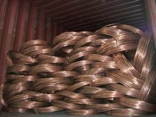 2017 hot sale 99.9% cheap copper scrap for sale with high purity