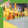Factory wholesale advertising exhibition tents car canopy