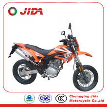 2014 enduro motorcycle for cheap sale JD200GY-5