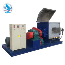 1000L cement sigma mixer/Double Z Blade Sigma Kneader for Resin/CMC kneader machine