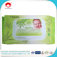 China Manufacturer Best Selling oem baby wipes