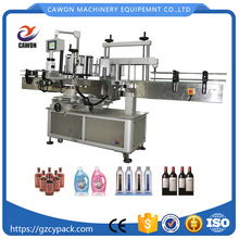 Label Maker Company Garment Dynamo Wine Bottle Labeler Machines