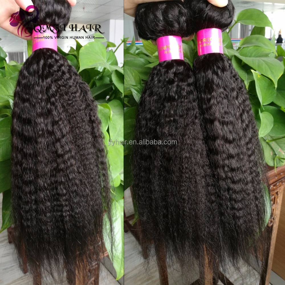 Wholesale 7a Grade 10-24 inches Natural Black Silky Straight Wave Aliexpress Hair Extension <strong>Human</strong>
