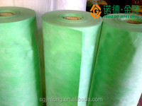 Hot sale!High Quality Polypropylene Waterproof Membrane price