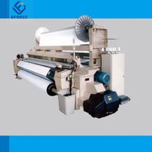 GFORCE HM-X Small Economical Air-jet Loom/Weaving Loom/electronic air jet power loom weaving machine price