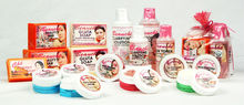 Beauche Facial set