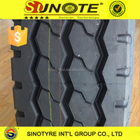 sunote brand trade assurance truck tire 1000-20 price heavy truck tyre weights