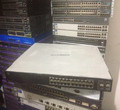 SGE2000P cisco 12v switch 24 port gigabit