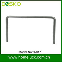 Stainless steel handle bus handle,OEM manufacturer
