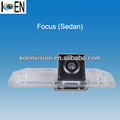 Shenzhen Camera Factory Car Rear View Camera For Ford Focus