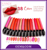 /product-detail/hot-sales-high-quality-lip-gloss-matte-liquid-lipstick-private-label-38-color-matte-lip-gloss-60517621210.html
