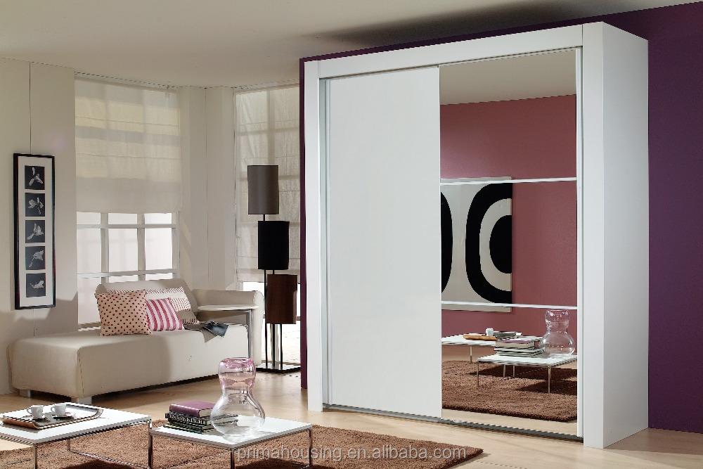2015 Wood Almirah Designs In Bedroom Children Bedroom
