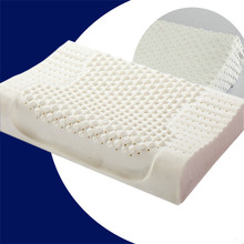 Cheap Price Standard Size Primark Memory Foam Pillow