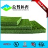 2016 low price best quality factory outlets shock pad for artificial grass